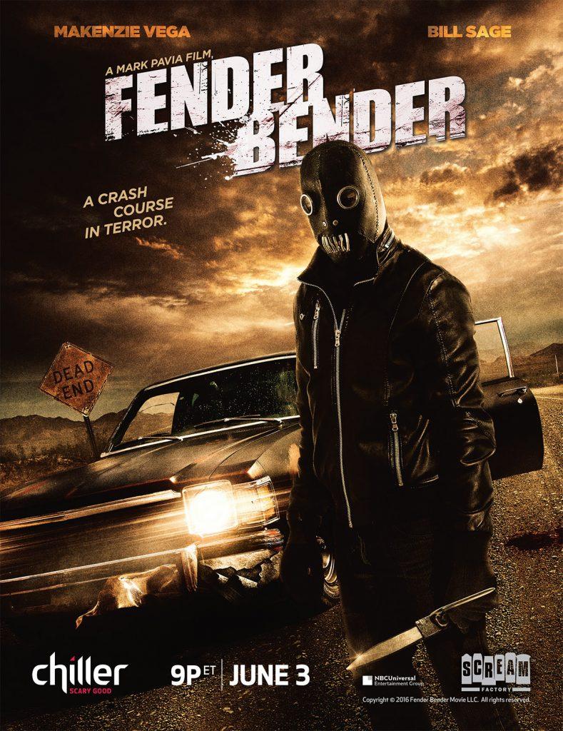 fender-bender-movie-poster-images