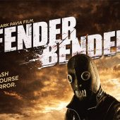 Horror film Fender Bender lands on Chiller in June