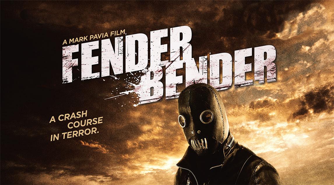 fender-bender-movie-poster-images-sldr