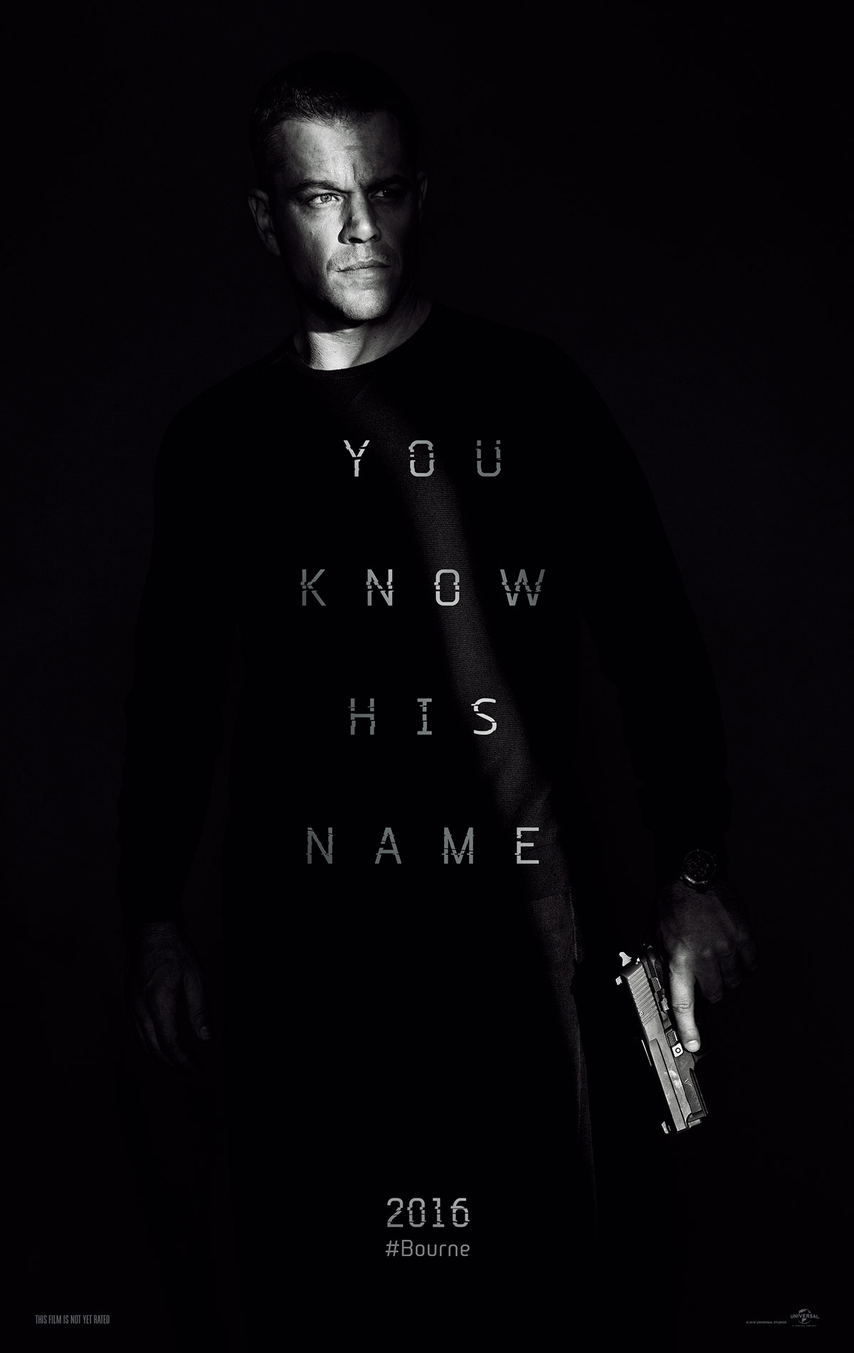 jason-bourne-movie-poster-images
