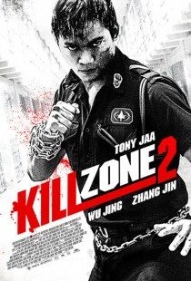 kill-zone-2-movie-poster-images