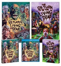 return-of-the-living-dead-bluray-special-edition-images