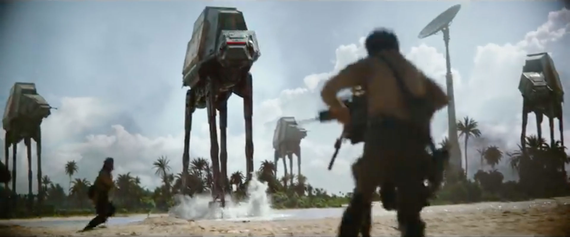 star-wars-gogue-one-movie-images-trailer-teaser