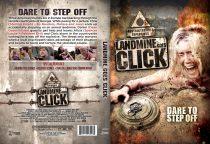 Landmine-Goes-Click-DVD-Artwork-Full