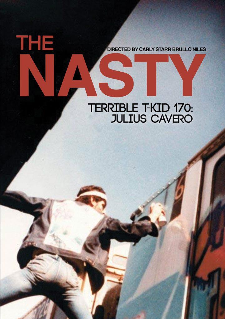 The-Nasty-Terrible-T-Kid-170-Julius-Cavero-movie-doc-poster-images