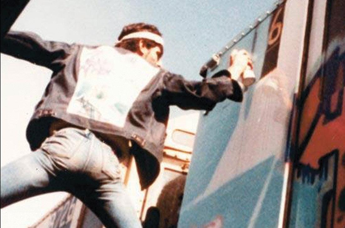 The-Nasty-Terrible-T-Kid-170-Julius-Cavero-movie-doc-poster-images-sldr