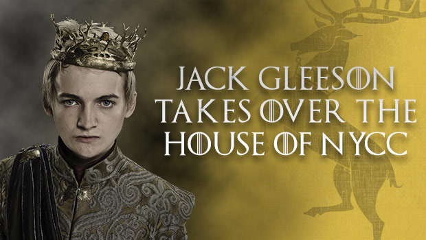 new-york-comiccon-2016-jack-gleeson-game-of-thrones-hbo-images
