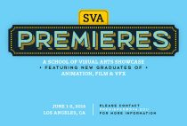 school-of-visual-arts-sva-premieres-los-angeles-2016