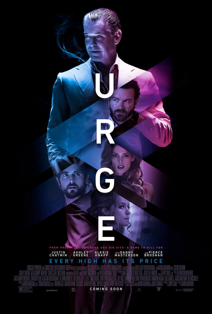 urge-film-movie-poster-one-sheet-images