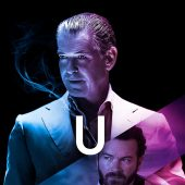 Lionsgate reveals new poster and trailer for drug-fueled thriller #Urge