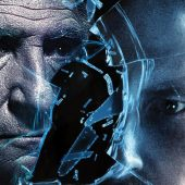 Win a free copy of the thriller Altered Minds on DVD