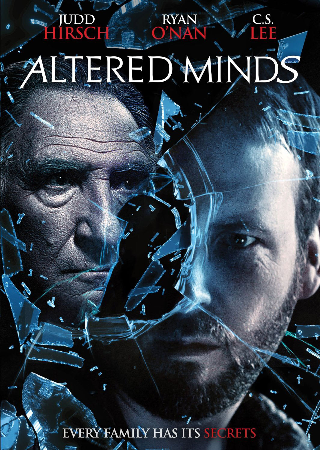 altered-minds-dvd-cover-art-images