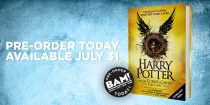 harry-potter-and-the-cursed-child-books-a-million-midnight-release-party