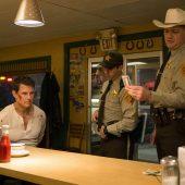 First trailer for Jack Reacher: Never Go Back