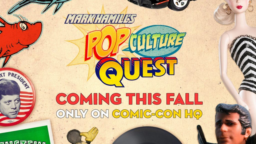 mark-hamills-pop-culture-quest-comiccon-hq-show-images