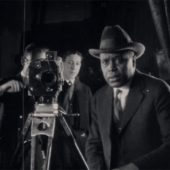 Kino Lorber to release Pioneers of African-American Cinema Collection on Blu-ray featuring work of Oscar Micheaux, Paul Robeson and many more