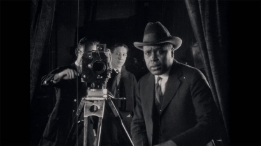 pioneers-of-african-american-cinema-images