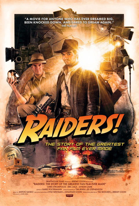 raiders-story-of-greatest-fan-film-ever-made-movie-images-paul-shipper-poster