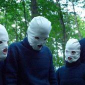 "Pusher director Nicolas Winding Refn to appear during IFC Center's ""Nordic Noir"" thriller screening series"
