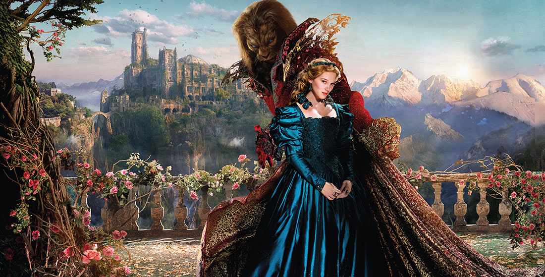 beauty-and-the-beast-movie-poster-images-sldr