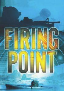 firing-point-novel-cover-images