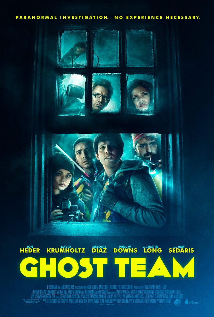 ghost-team-movie-poster-images