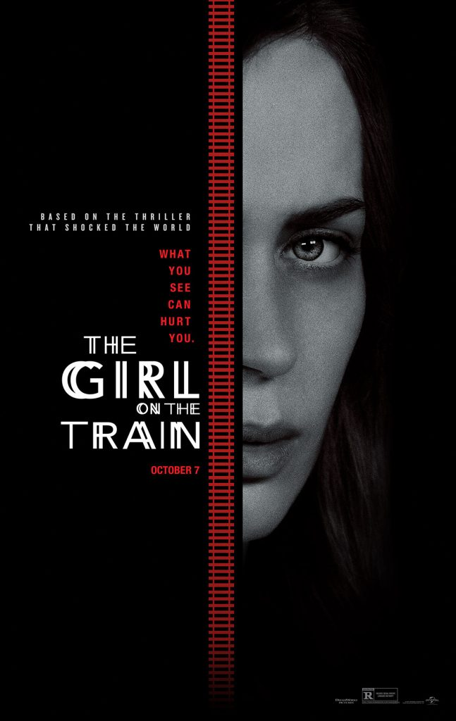 girl-on-the-train-movie-poster-images-b