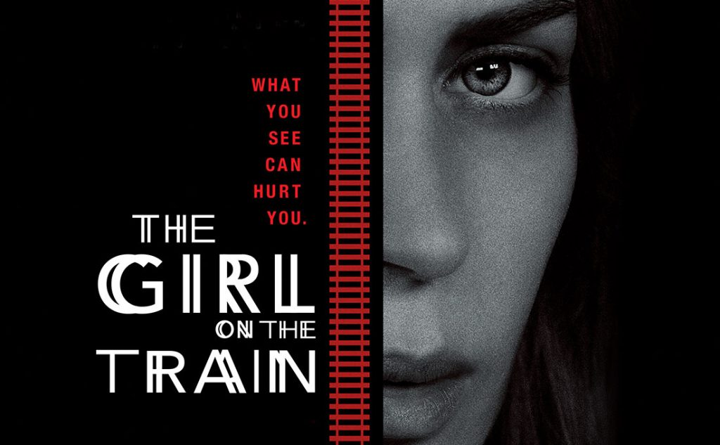 girl-on-the-train-movie-poster-images-sldr