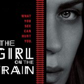 New trailer revealed for thriller The Girl on the Train