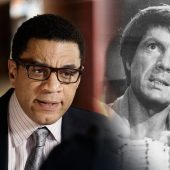 Game of Death villain Mel Novak and The Blacklist's Harry Lennix to appear at first-ever Martial Con