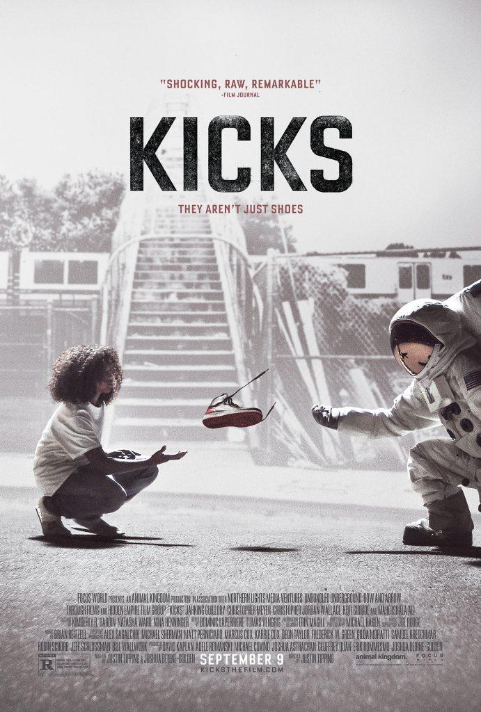 kicks-movie-poster-images