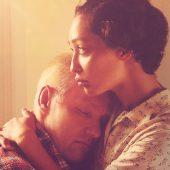Focus debuts trailer for Loving