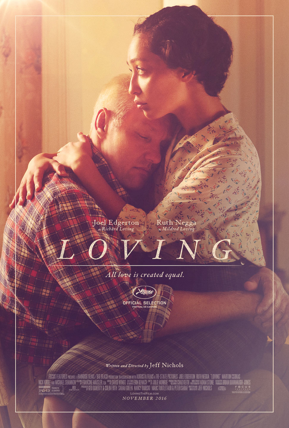 loving-movie-poster-images