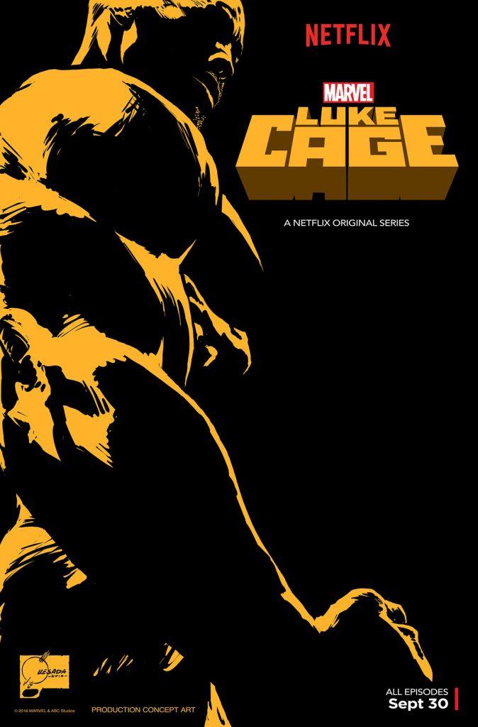 marvel-luke-cage-netflix-tv-series-sdcc-poster-image