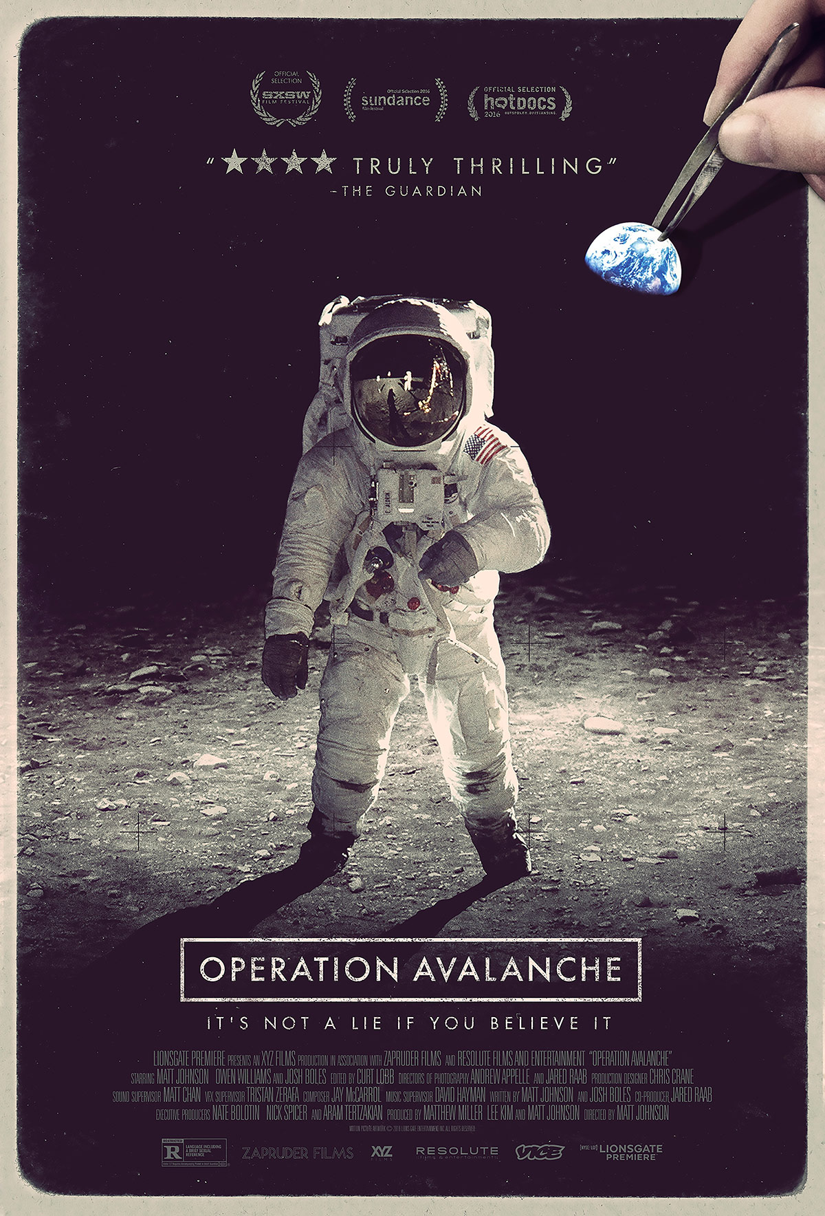 operation-avalanche-movie-poster-images