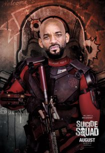 suicide_squad_will_smith_character_poster
