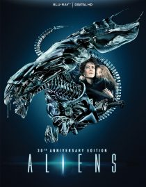 aliens-30th-anniversary-edition-film-images-14