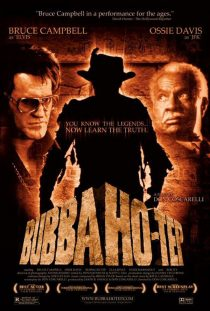 bubba-ho-tep-movie-poster