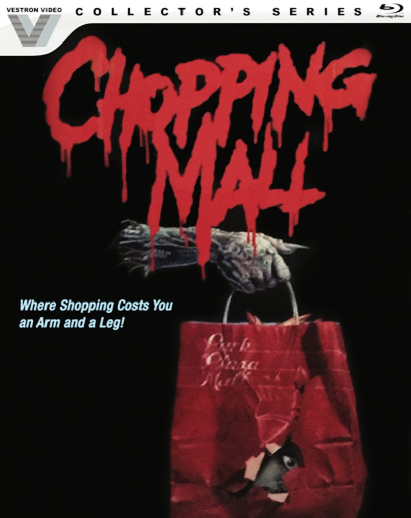 chopping-mall-bluray-vestron-video-classics