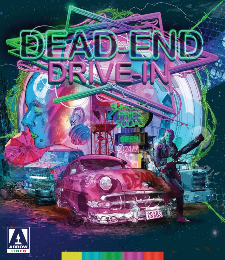 dead-end-drive-in-bluray-cover-art
