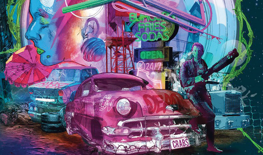dead-end-drive-in-bluray-cover-art-sldr