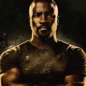 Marvel's Luke Cage trailer reveals more story, more fists and more characters
