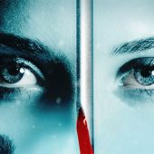 New trailer and poster for thriller Tell Me How I Die