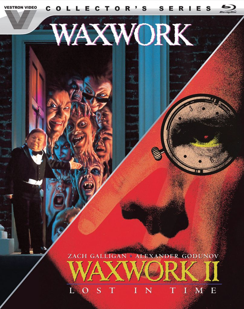 waxwork-waxwork-2-lost-in-time-vestron-bluray-classics