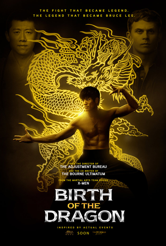 birth_of_the_dragon_poster