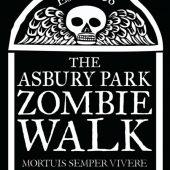 Asbury Park Zombie Walk 2016 date confirmed