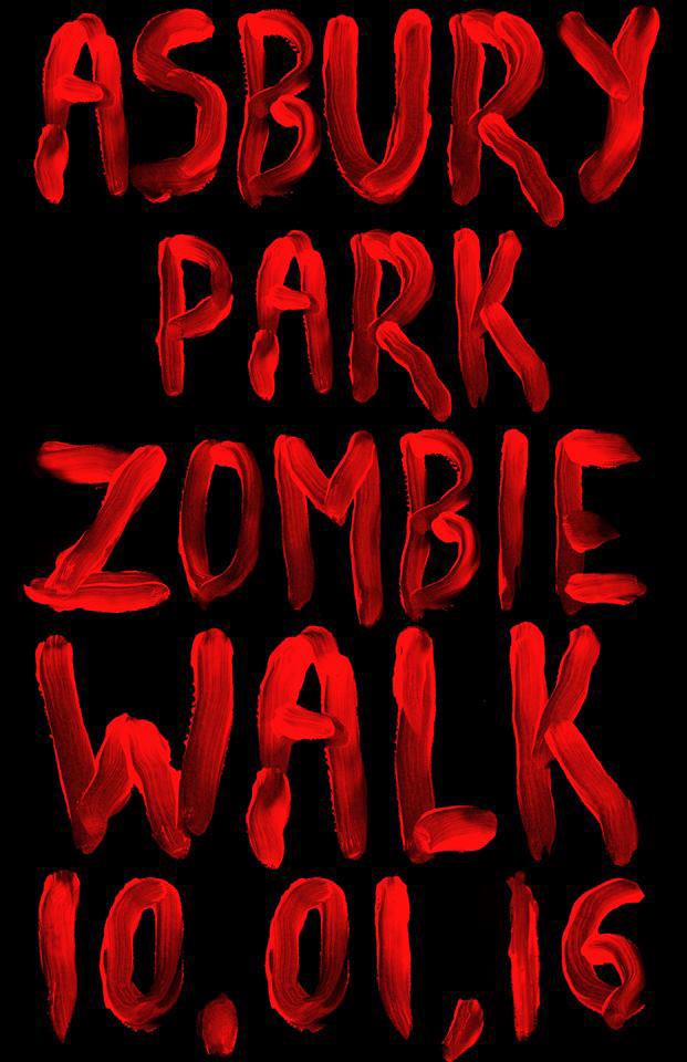 asbury-park-zombie-walk-2016-event-date
