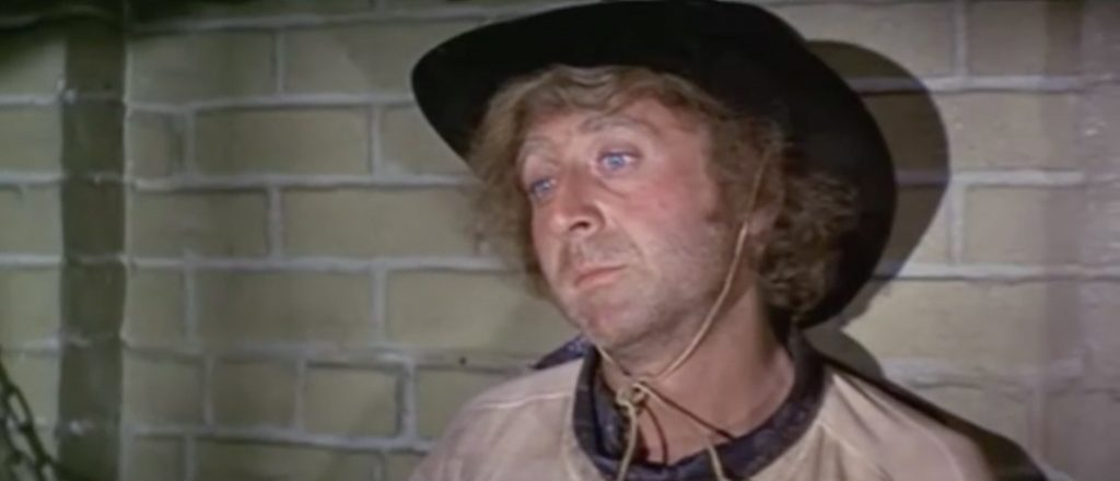 blazing-saddles-gene-wilder-film-images