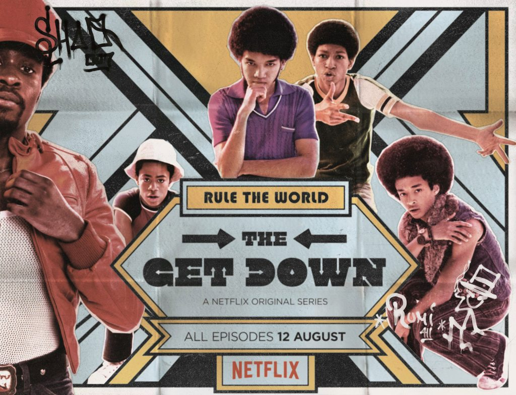 the-get-down
