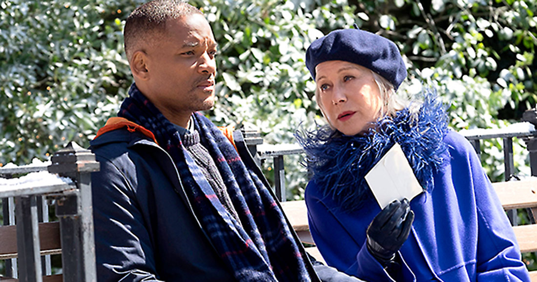 will-smith-helen-mirren-collateral-beauty-photo-images